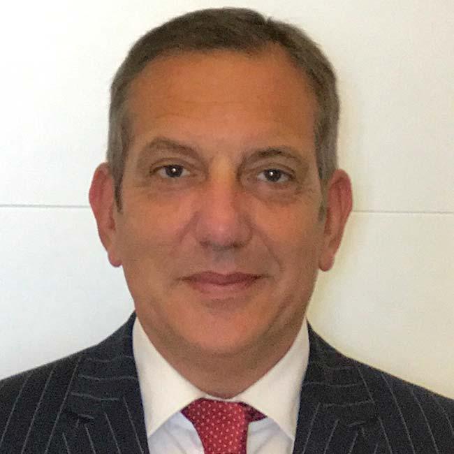 Daniele Quiriconi